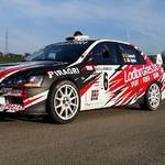 Aldero rally sport - Divers
